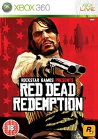 Read Ded Redemption (русская версия)
