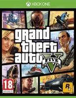 GTA V Premium Edition (русская версия)