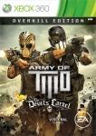 Army of Two: The Devils Cartel (русская версия)