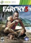 Farcry 3 (русская версия)