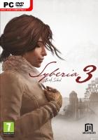 Syberia 3 (русская версия)