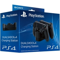 PlayStation Charge Station Dualshock 4