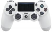 Playstation 4 Dualshock White