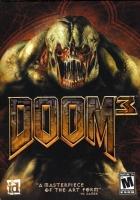 Антология Doom