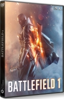 Battlefield 1: Digital Deluxe Edition (русская версия)