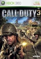 Call of Duty MW3 (русская версия)