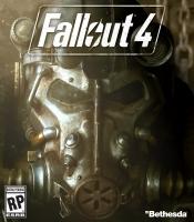 Антология Fallout 4