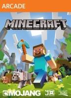 Minecraft (русская версия)