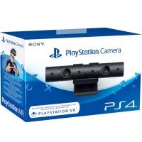 PlayStation 4 Камера с подставкой