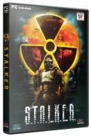 Сталкер: Тень Чернобыля (русская версия)