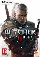 The Witcher 3: Wild Hunt (русская версия)