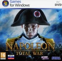 Антология Total War