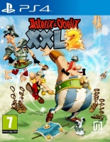 Asterix and Obelix XXL 2 ( русская версия)