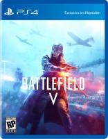 Battlefield V (русская версия)