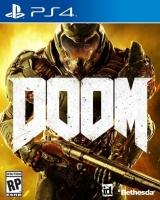 Doom (русская версия)