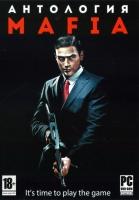 Антология Mafia 3